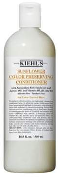 Kiehl's Sunflower Oil Color Preserving Conditioner