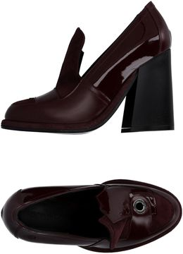 J.W.Anderson Loafers