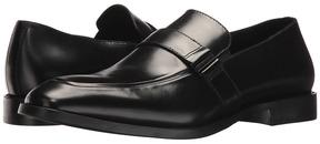 Kenneth Cole New York Design 10572 Men's Plain Toe Shoes