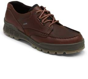 Ecco Men's 'Track Ii Moc Low' Oxford