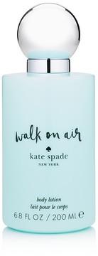 Kate Spade WOMENS BEAUTY