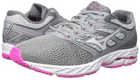 Mizuno Wave Shadow Women's Running Shoes