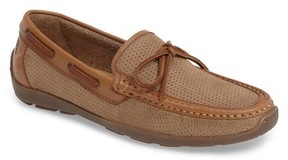 Tommy Bahama Men's Odinn Driving Shoe