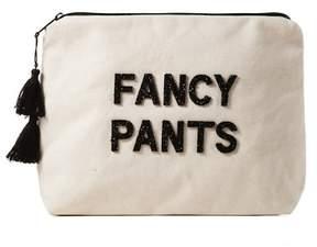Fallon & Royce Bikini Bag Fancy Pants