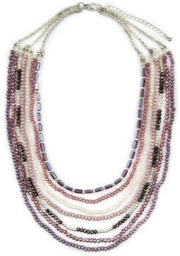 Arizona Beaded Necklace