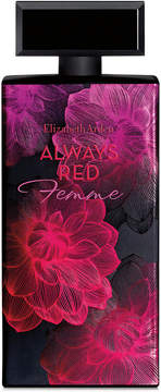 Elizabeth Arden Always Red Femme Eau de Toilette, 1.7 oz