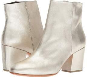 Rachel Comey Fete Women's Boots