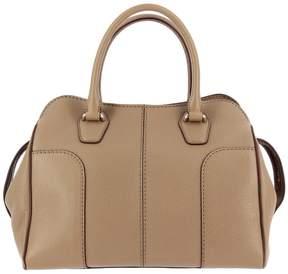 Tod's Mini Bag Mini Bag Women