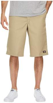 Dickies 13 Multi-Use Pocket Work Short Men's Shorts