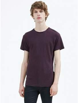 IRO Hally T-Shirt