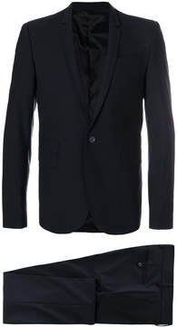 Les Hommes designer tailored suit