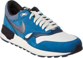 Nike Unisex Air Odyssey Sneaker