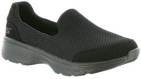 Skechers Go Walk 4 95710L (Boys' Toddler-Youth)