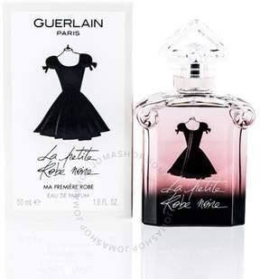 Guerlain La Petite Robe Noire EDP Spray 1.6 oz (w)