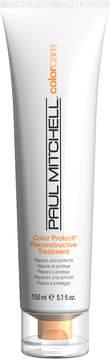 Paul Mitchell Color Care Color Protect Reconstructive Treatment
