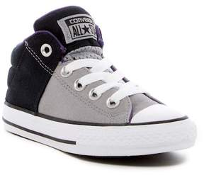 Converse Chuck Taylor® All Star® Axel Hi-Top Sneaker (Little Kid & Big Kid)