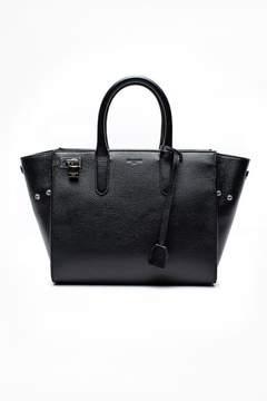 Zadig & Voltaire Zadig Voltaire Muse Bag