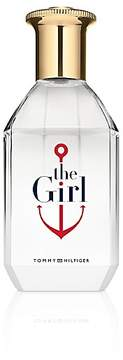 Tommy Hilfiger The Girl Eau De Toilette Spray