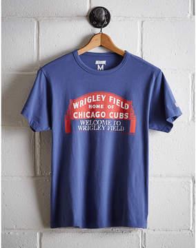 Tailgate Men's Chicago Wrigley Field T-Shirt