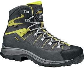 Asolo Revert GV Hiking Boot