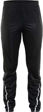 Craft Intensity 3/4-Zip Pant