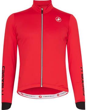 Castelli Puro 2 Cycling Jersey