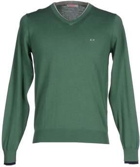 Sun 68 Sweaters