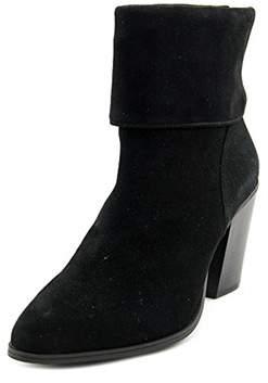 Alfani Women's Lauree Pointed Toe Ankle Boot.