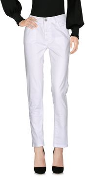 Dixie Casual pants