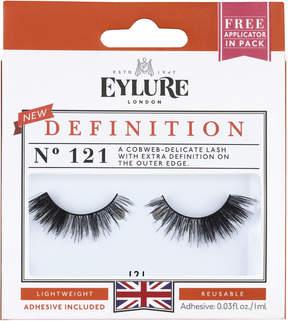 Eylure Definition Lash 121