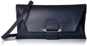 Kooba Ruby Crossbody Wallet