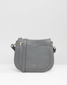 Fiorelli Boston Saddle Xbody Bag