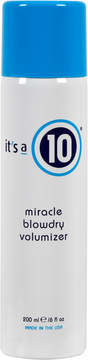 It's A 10 Miracle Blowdry Volumizer