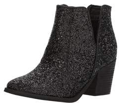 Not Rated Women's Firefly Fashion Boot.