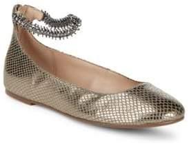 BCBGeneration Gina Ballet Flats
