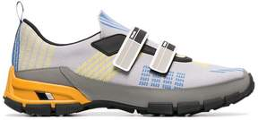 Prada Trail Nylon sneakers