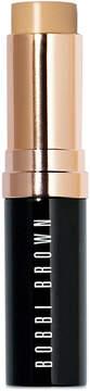 Bobbi Brown Skin Foundation Stick, 0.31 oz