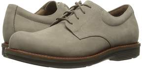 Dansko Josh Men's Lace up casual Shoes