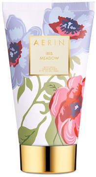 AERIN Iris Meadow Body Cream, 5.0 oz.