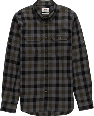 Fjallraven Skog Shirt - Men's