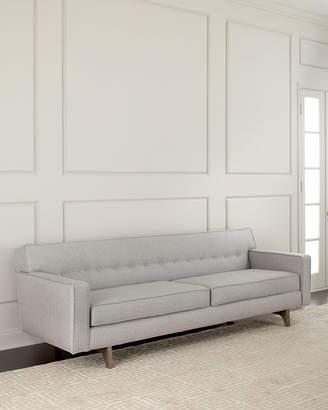 Interlude Home Chelsea Sofa