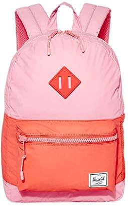 Herschel Kids Heritage Youth (Big Kids)