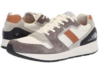 new product 0be25 7e60b Cl Shoes Men   over 80 Cl Shoes Men   ShopStyle