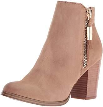 Aldo Women's Mathia Ankle Bootie