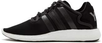 adidas Y 3 Yohji Run Core Black/Reflective