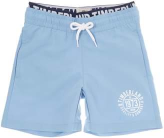 Timberland Boys Swim Shorts