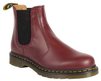 Dr. Martens 2976 Leather Chelsea Boot