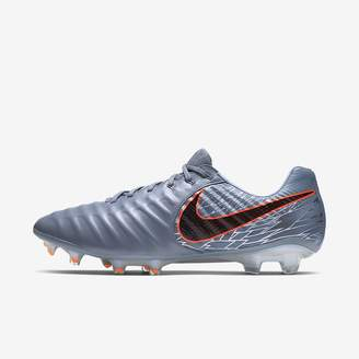 a0d12d356b6 Nike Firm-Ground Soccer Cleat Tiempo Legend 7 Elite FG