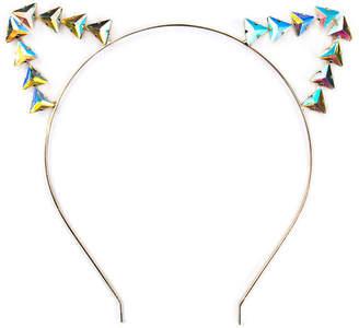 Carole Headband