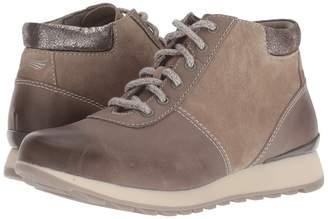 Dansko Ginny Women's Shoes
